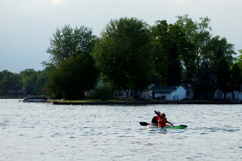 B_kayaking 024