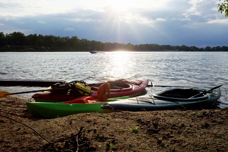B_kayaking 033