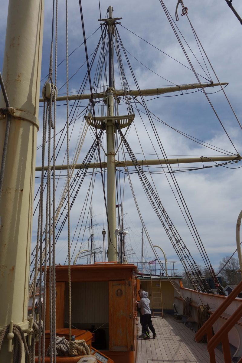 B_mystic seaport 016
