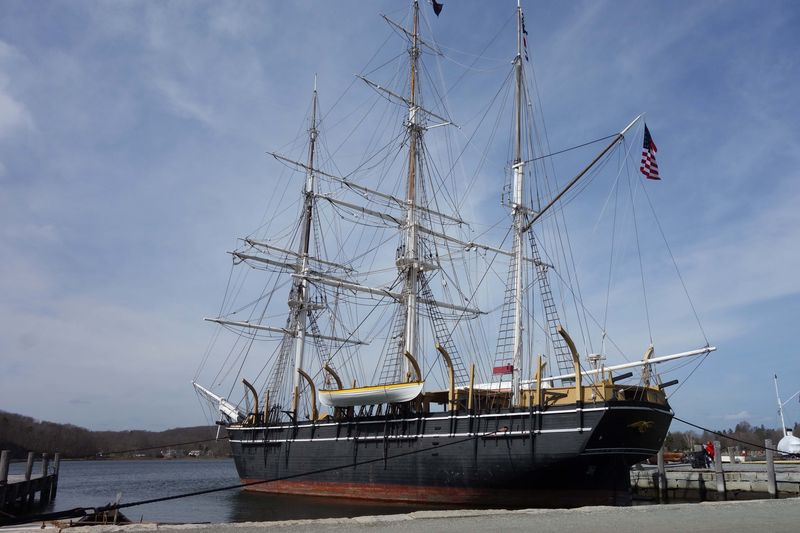 B_mystic seaport 022