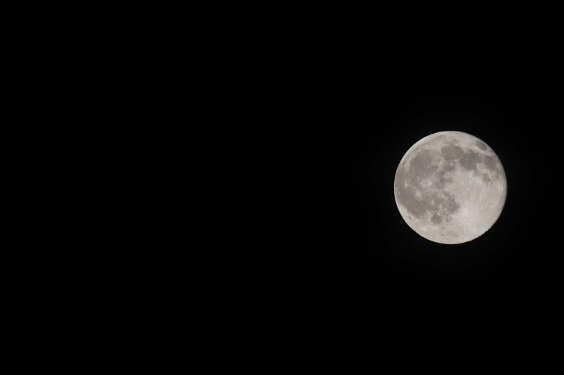 Moon_IMG_1048