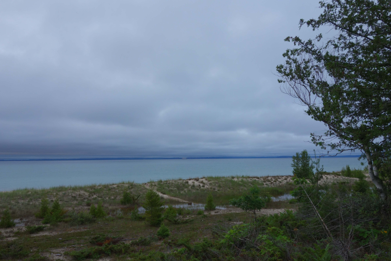 B_North Manitou Island 076
