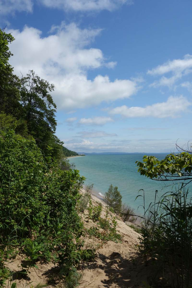 B_North Manitou Island 128