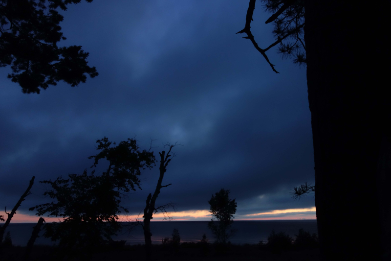 B_North Manitou Island 143