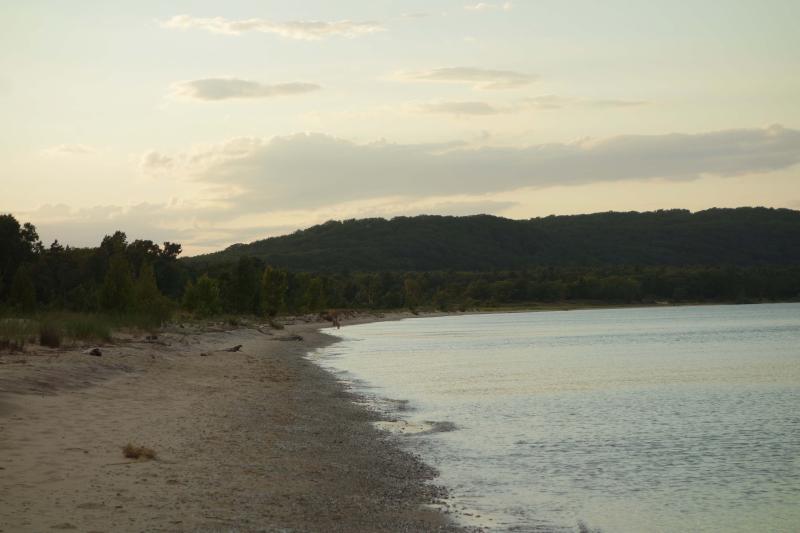 B_North Manitou Island 207