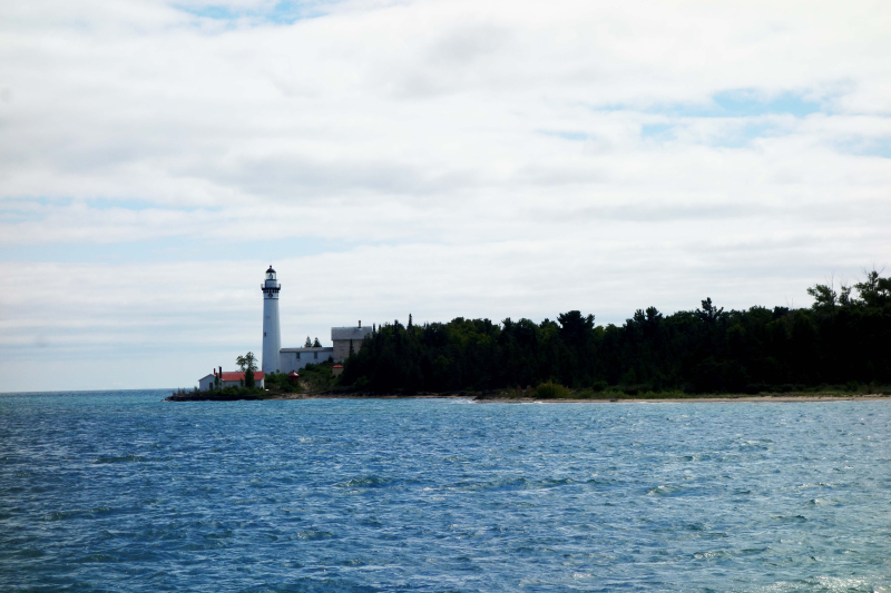 B_North Manitou Island 331