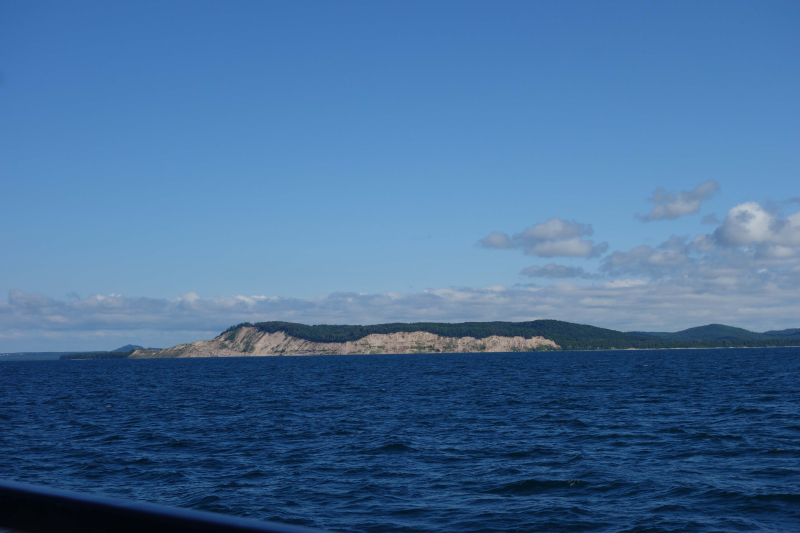B_North Manitou Island 335