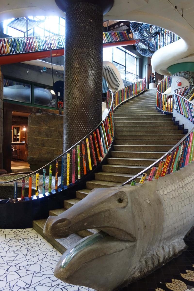 B_City Museum 098
