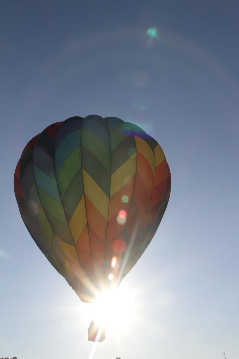 B_ballooning 023