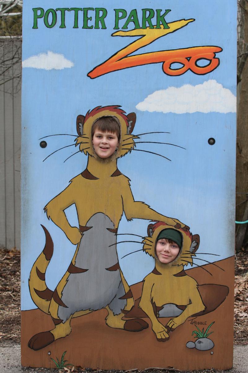 B_PP_Zoo 146
