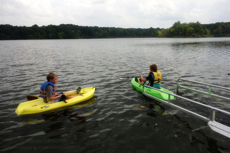 Blog_kayaking 011