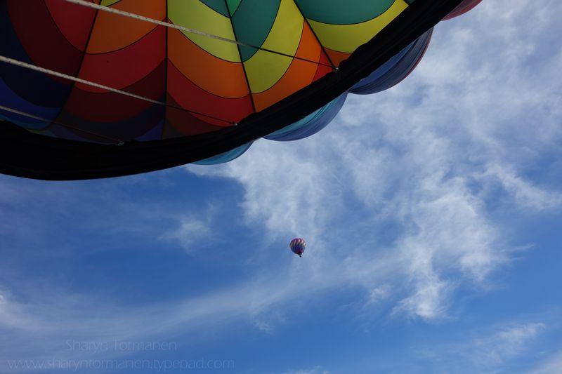 Blog_ballooning 020