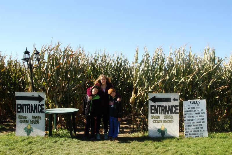 Blog_corn maze_fall 002