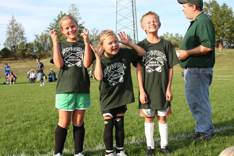 Soccer 009