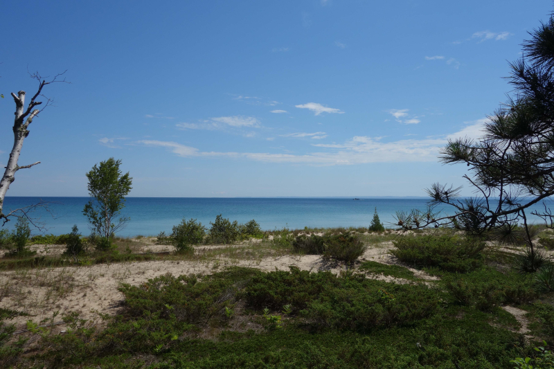 B_North Manitou Island 164