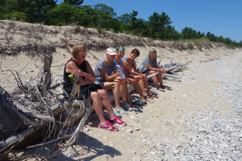 B_North Manitou Island 171