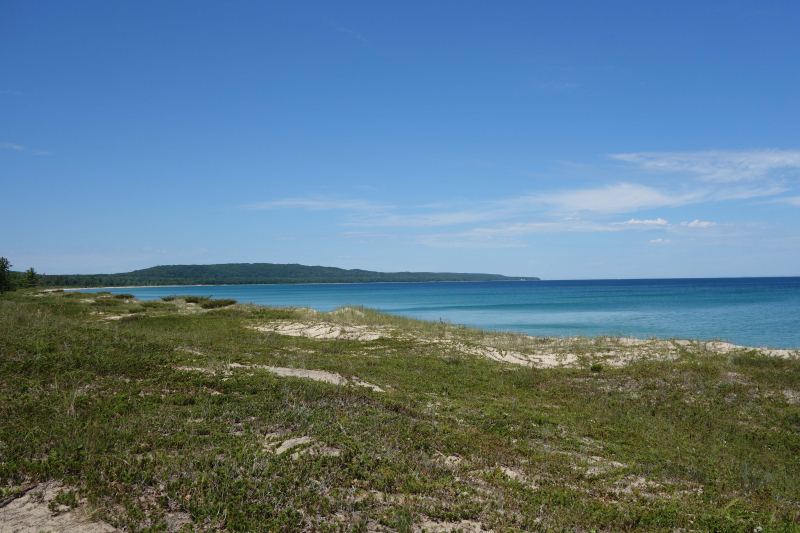 B_North Manitou Island 172