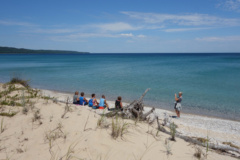 B_North Manitou Island 174