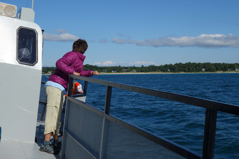 B_North Manitou Island 337