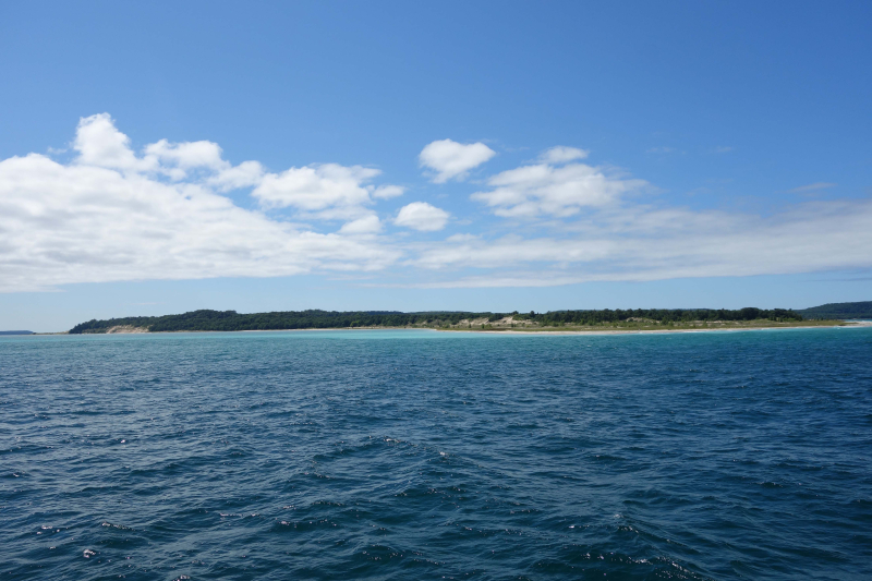 B_North Manitou Island 316