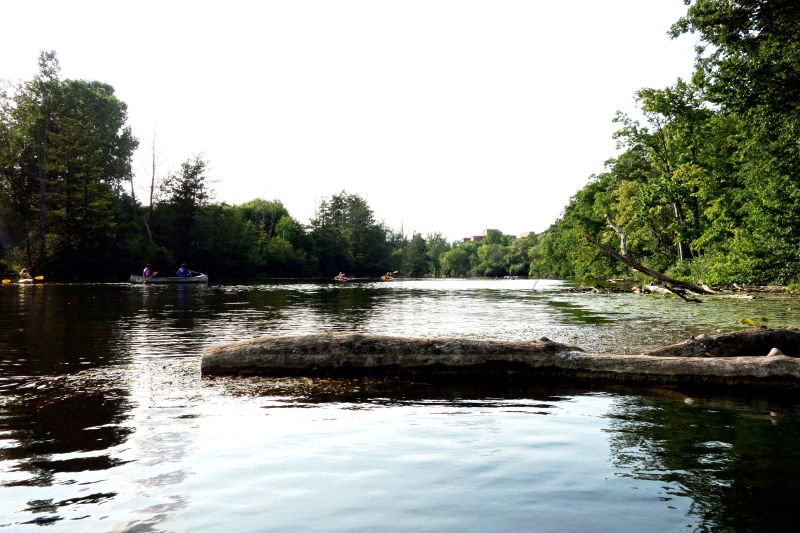 B_kayak 001