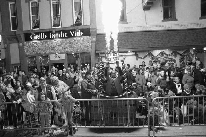 B_qualifying_Ville Parade 232bw