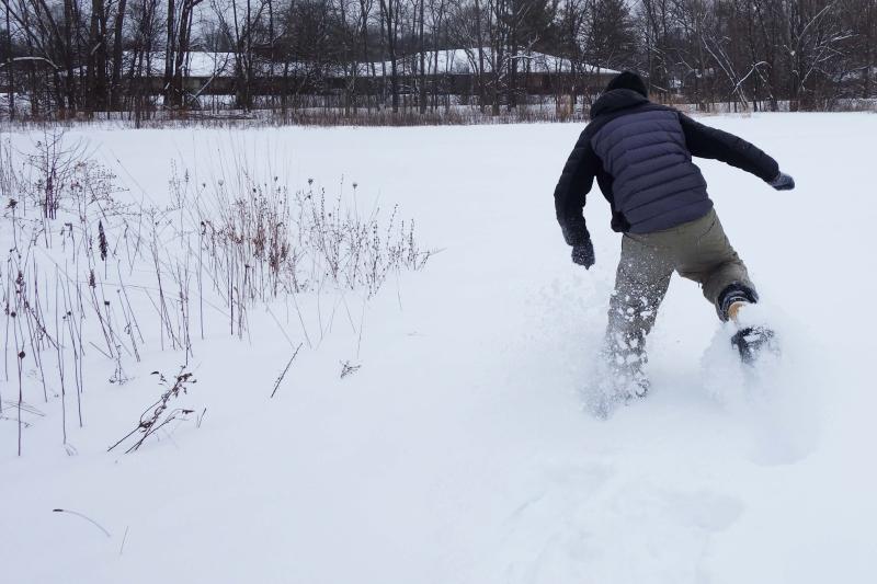 B_snow 023
