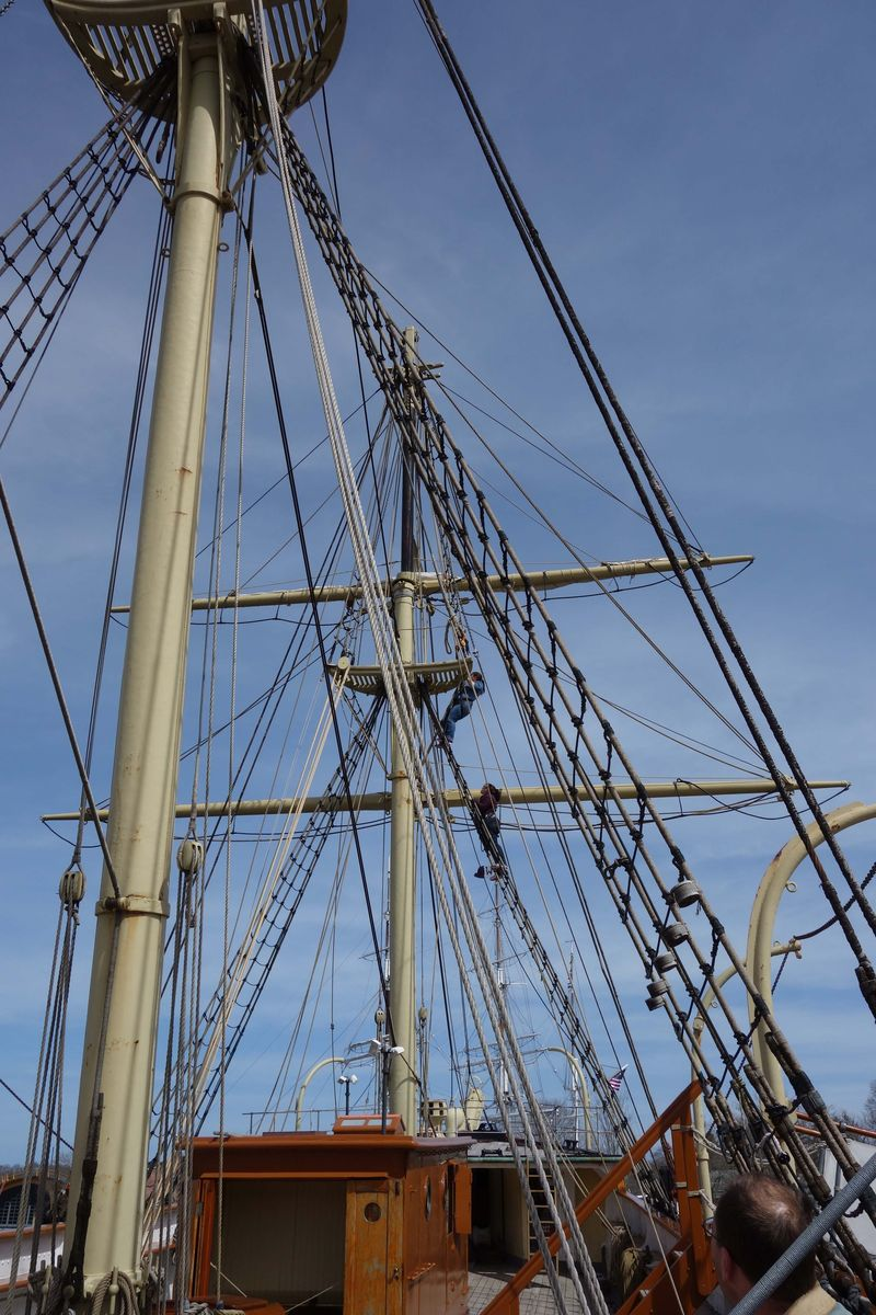 B_mystic seaport 020