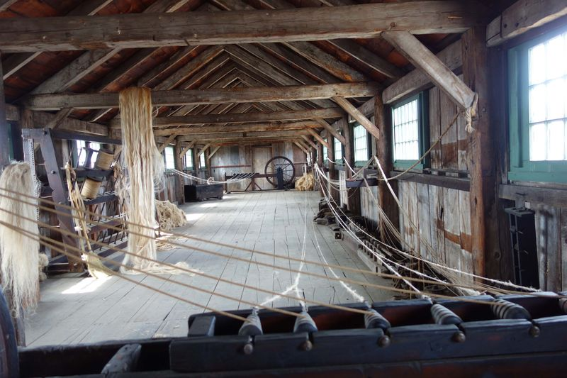 B_mystic seaport 012