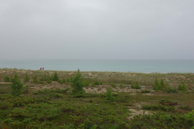 B_North Manitou Island 089
