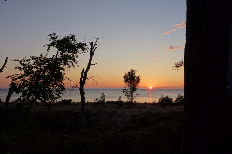 B_North Manitou Island 148