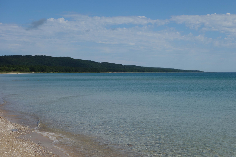 B_North Manitou Island 151