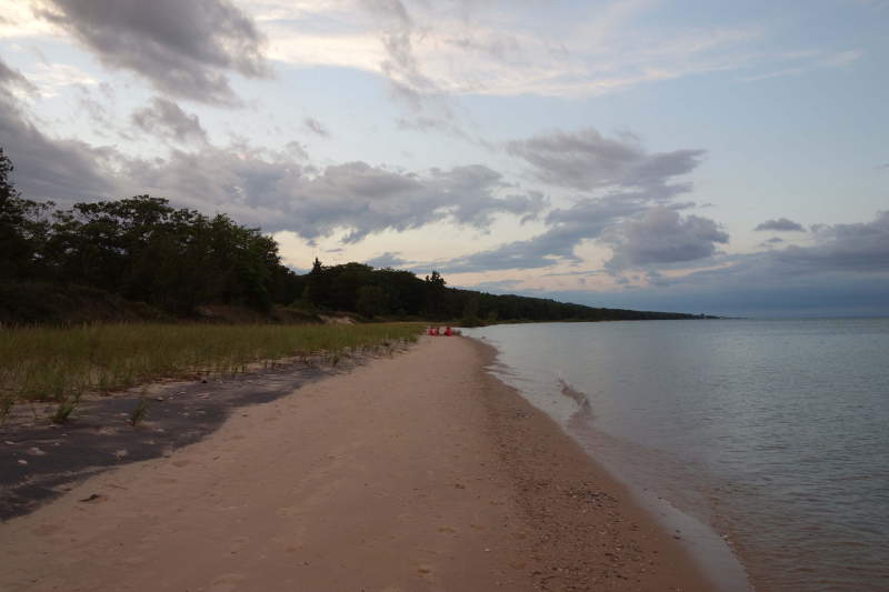 B_North Manitou Island 212