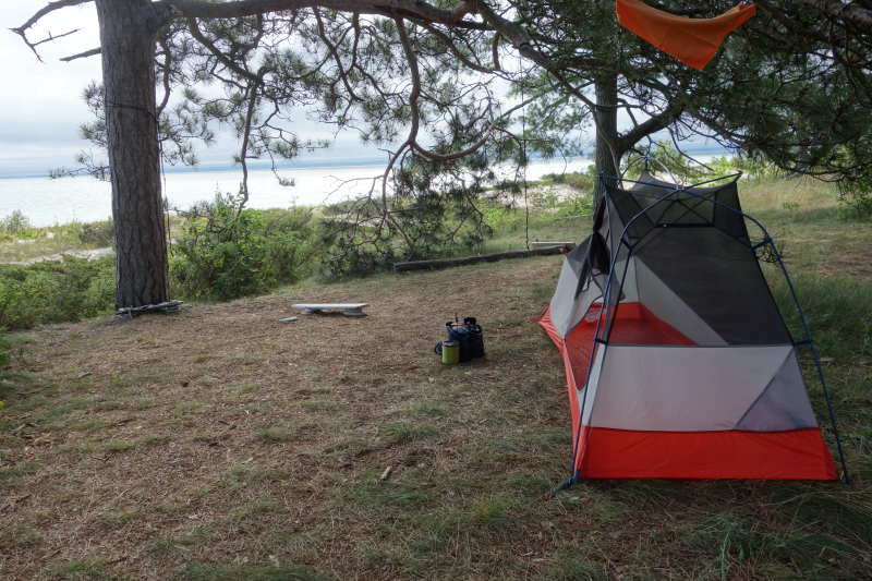 B_North Manitou Island 226