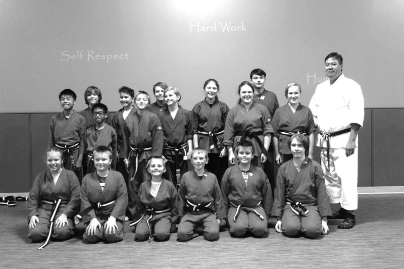 B_karate 023