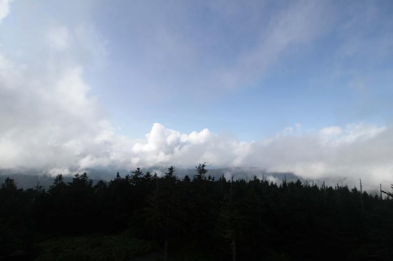 B_smoky mountains 027