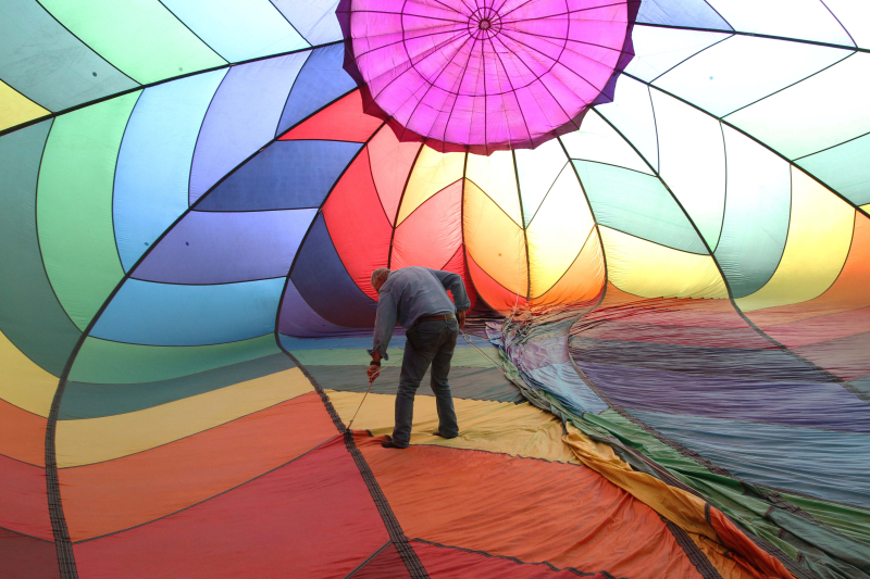B_ballooning 006