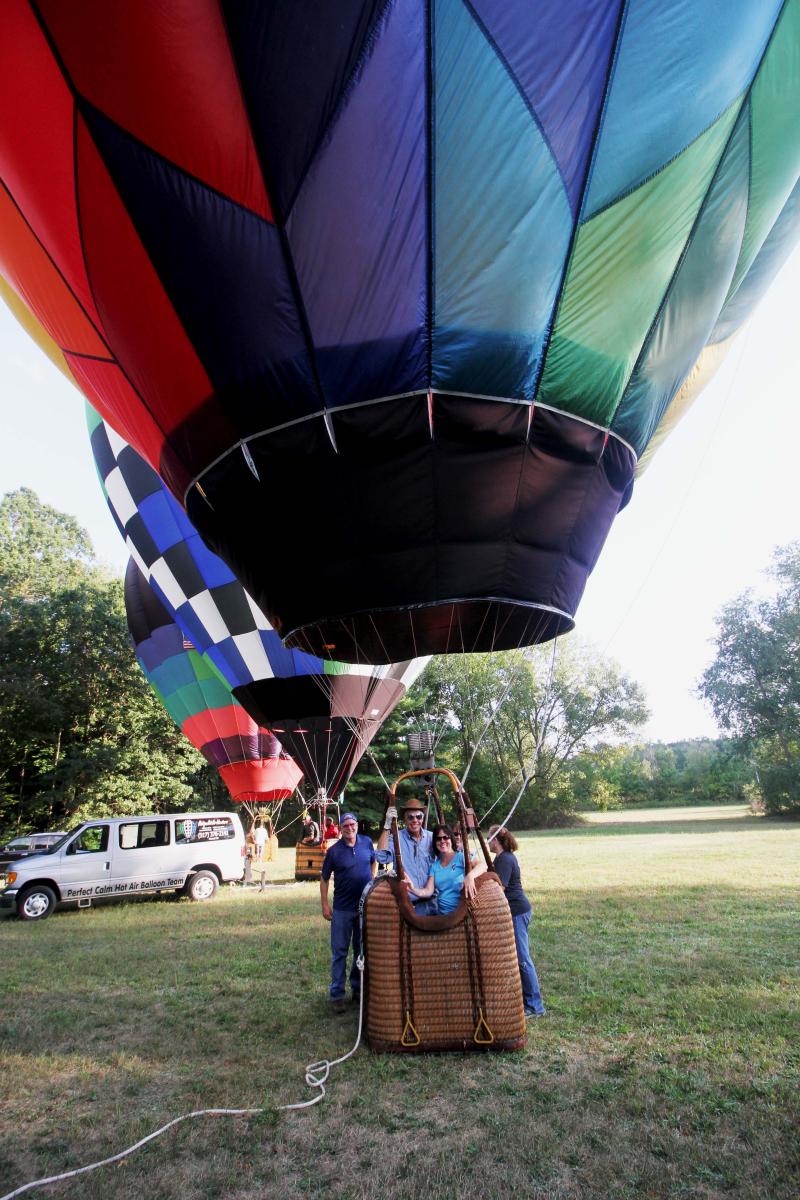 B_ballooning 046
