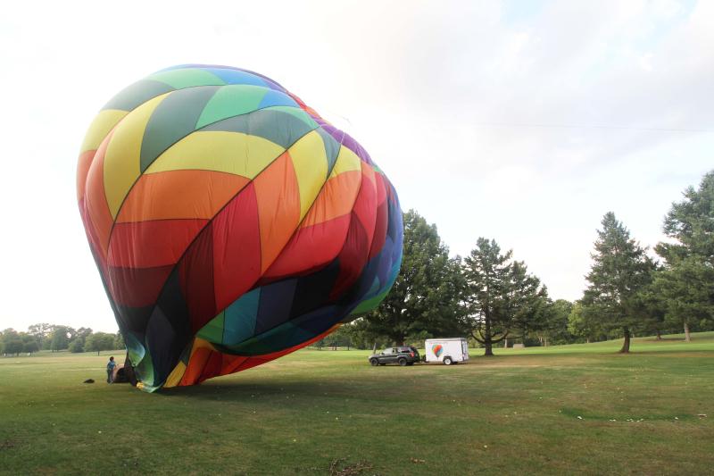 B_ballooning 102
