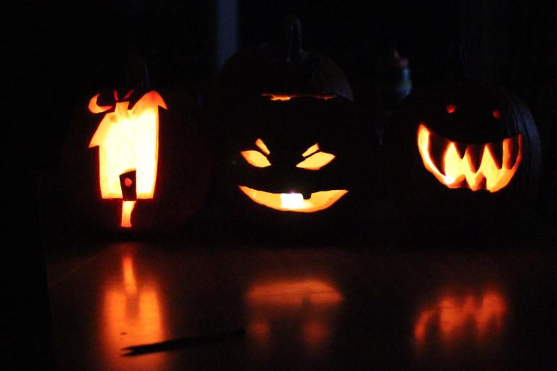 B_home pumpkins scrooge 009