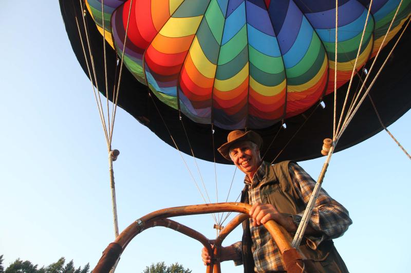 B_ballooning 047