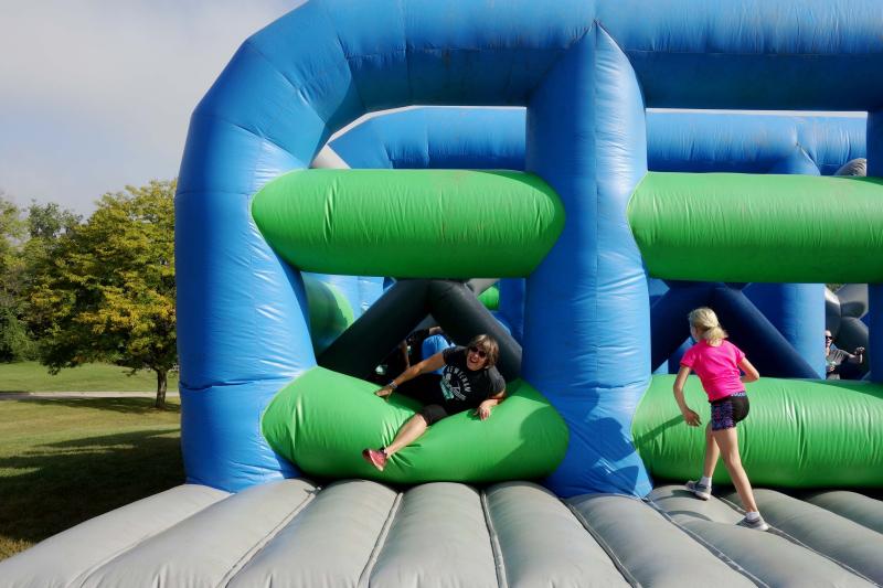 B_inflatable 049