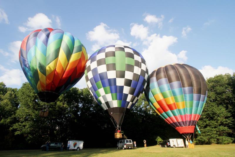 B_ballooning 073