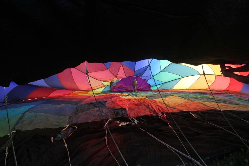 B_ballooning 014