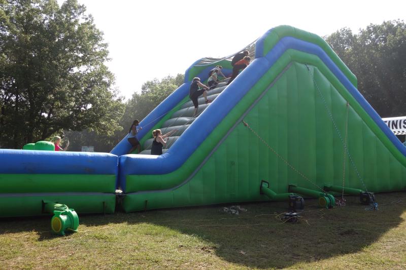 B_inflatable 060