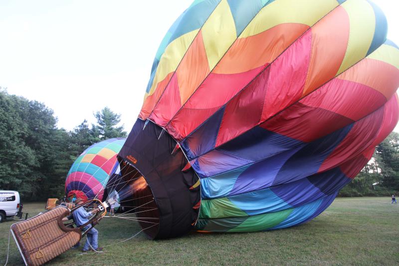 B_ballooning 034