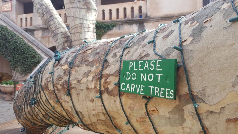 AZ_carve