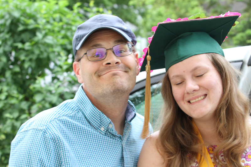 Graduation 003