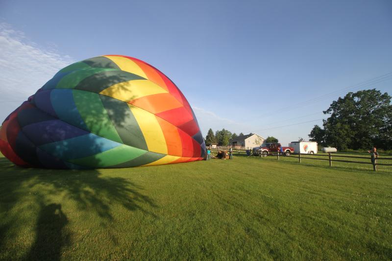 Balloonfest_Sun Morn_flew 044