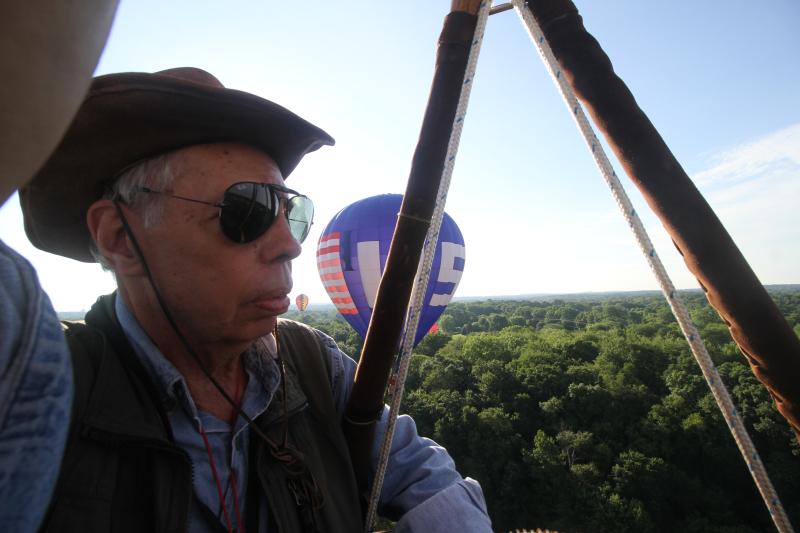 Balloonfest_Sun Morn_flew 101
